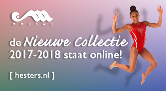 collectie 2017-2018 online
