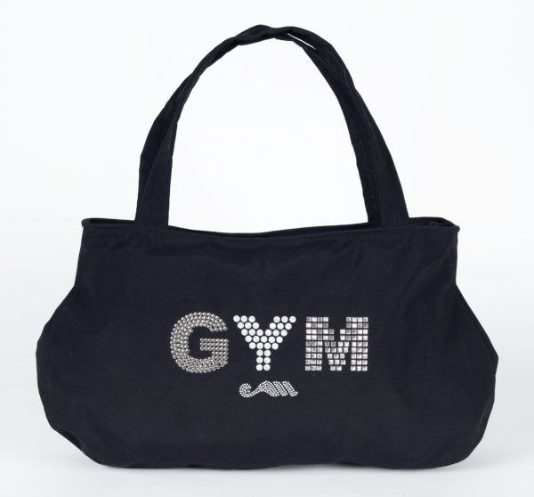 city bag Gym
