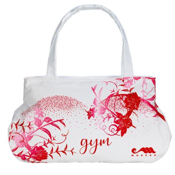city bag Uma