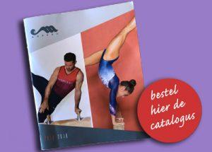 Bestel catalogus 2018-2019