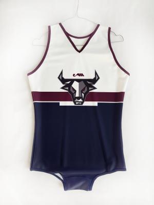 turnpak Bull