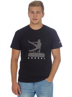 Tshirt Cobra